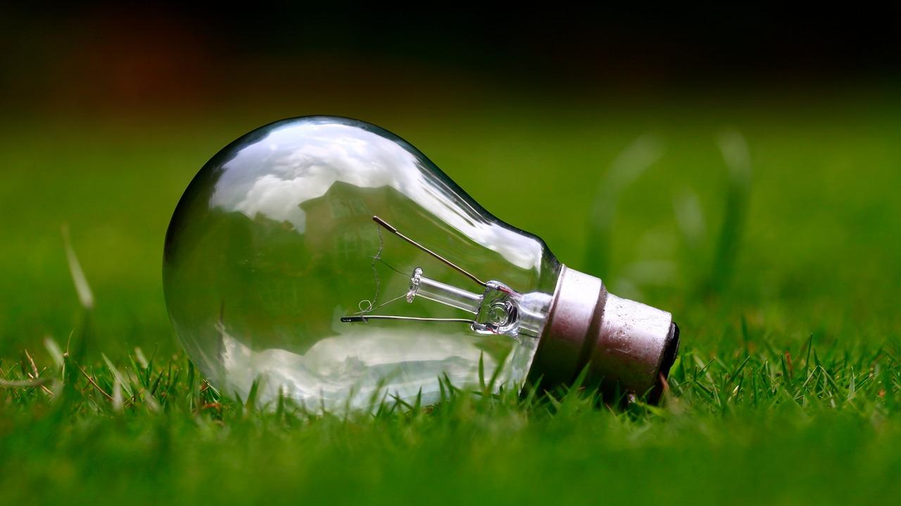 Экономия электро энергии