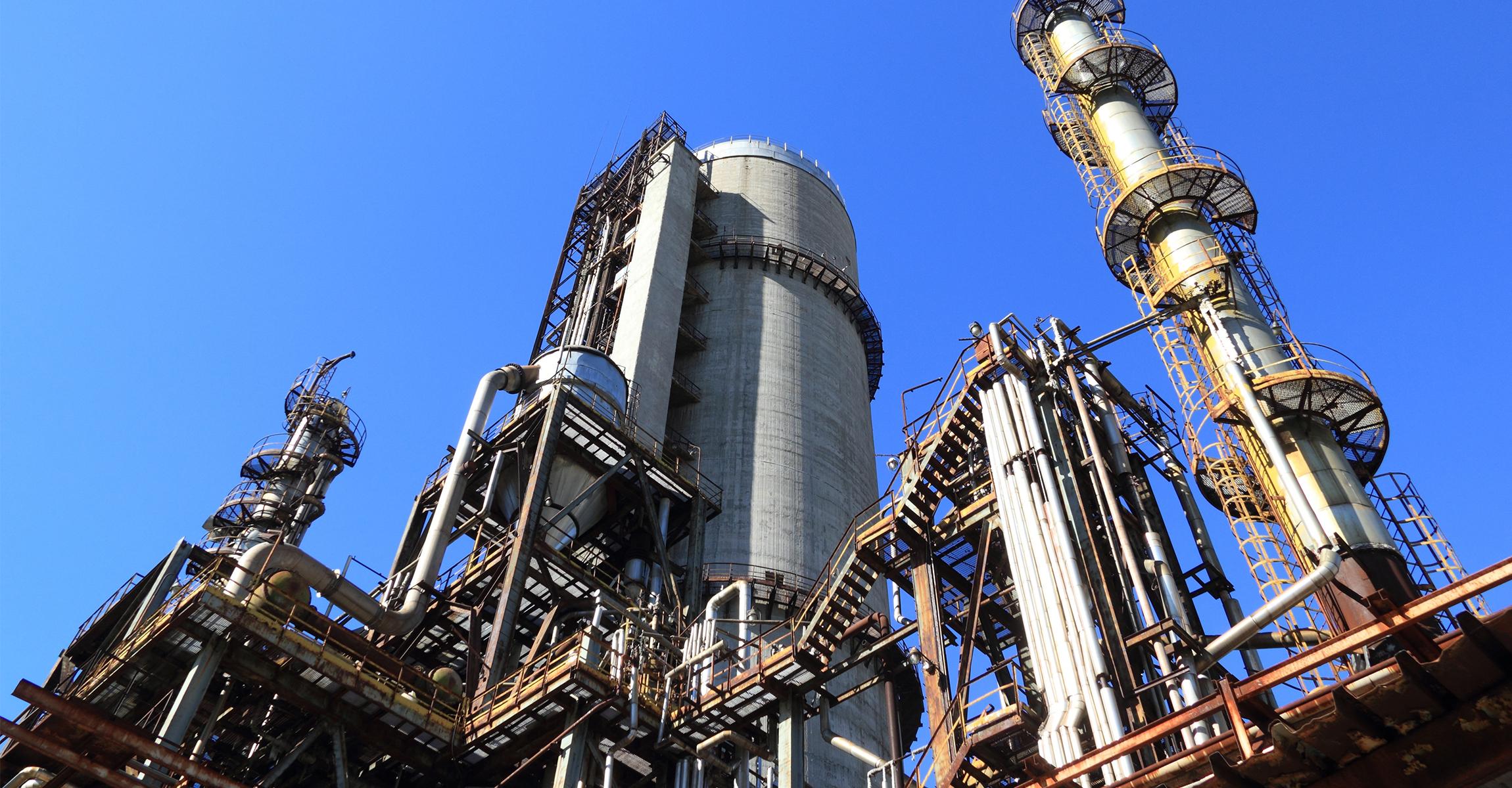 индустриальная-промышленность
