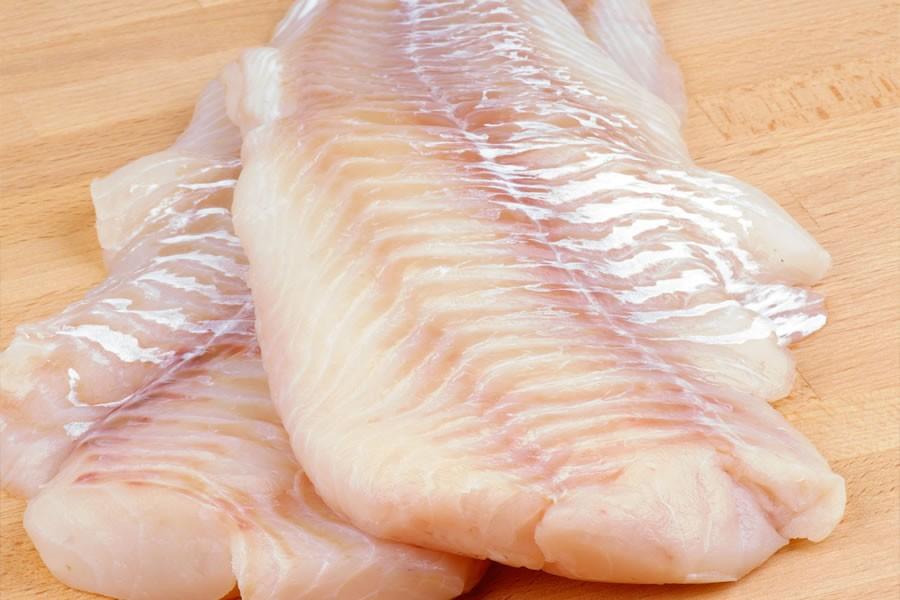 Производство рыбного филе