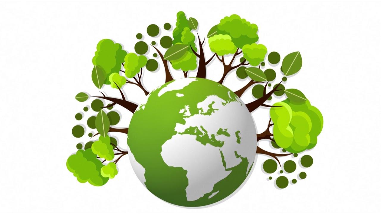 """Экологический проект """"Сохраним природу"""""""