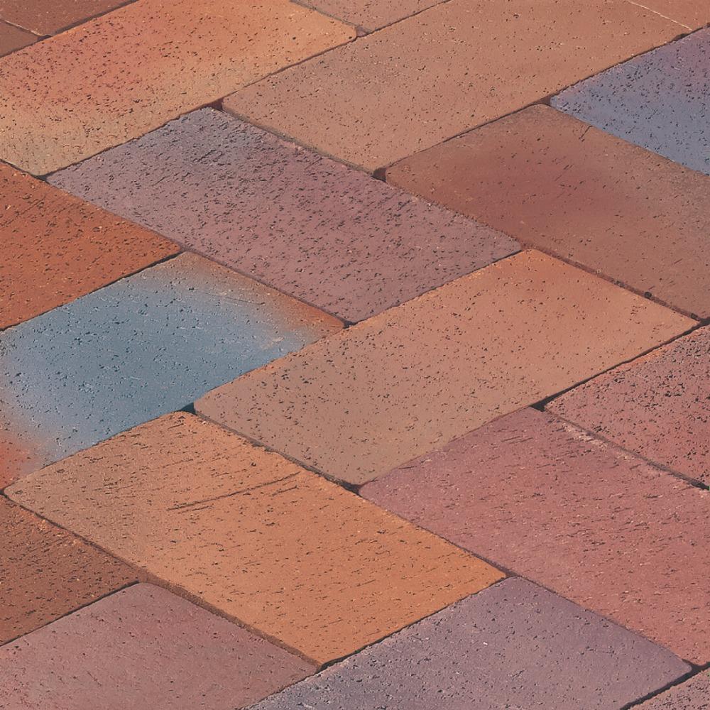 плитка из экологически чистых материалов