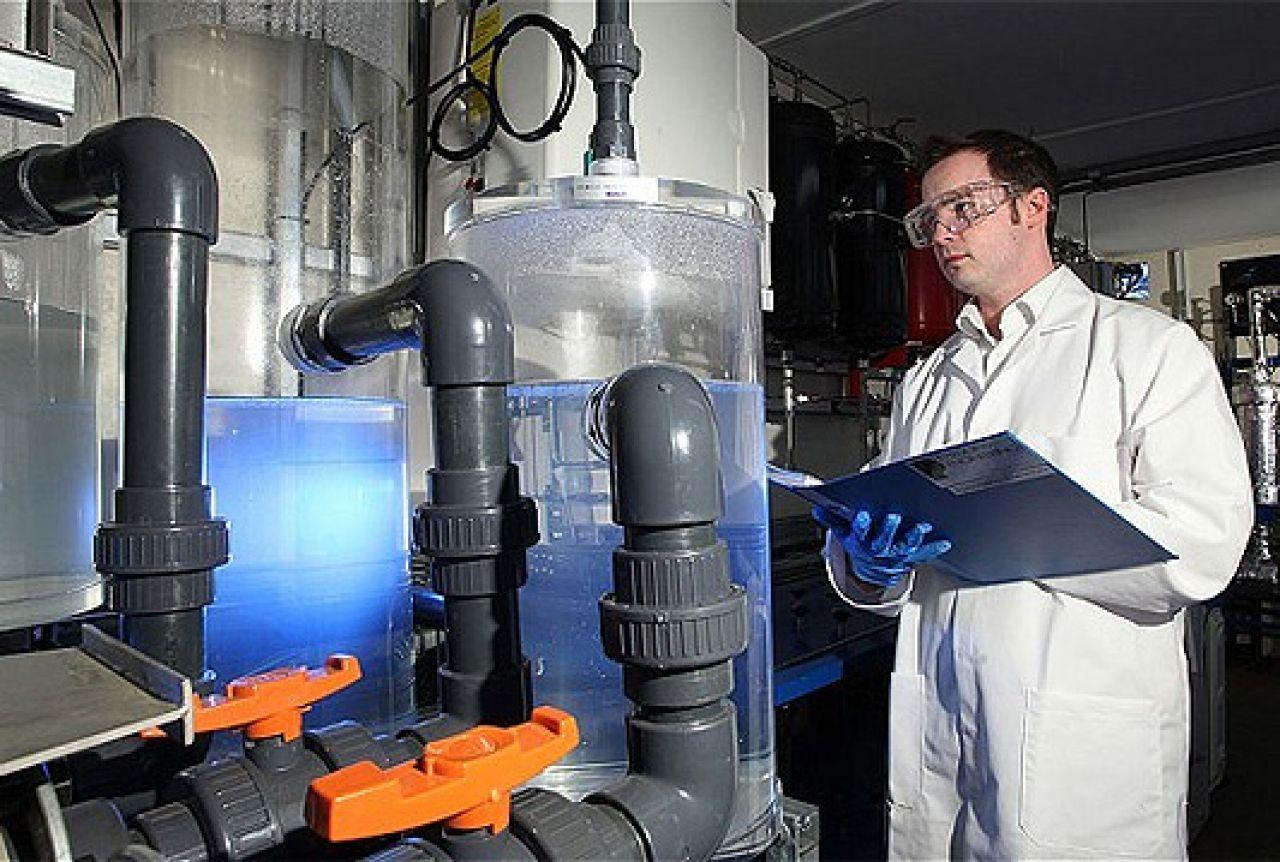 Утилизация дизельного топлива