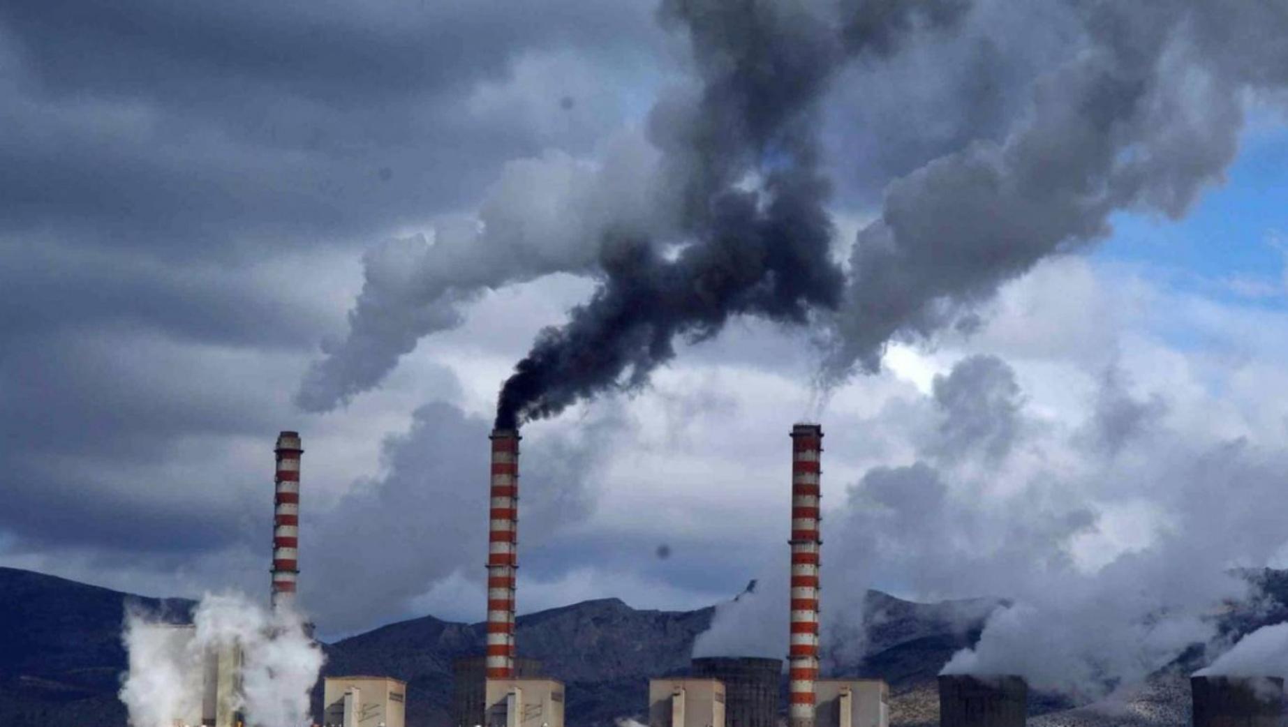 Экологические проблемы Татарстана